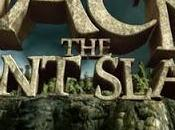 Jack Giant Slayer Oz:the Great Powerful: Nuovi Trailer