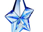 Happy Birthday Angel! Thierry Mugler)