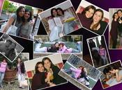 Sono amiche inseparabili, capiscono volo, pubblicano libri insieme: intervista Fabiana Vanessa.