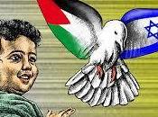 Quali sono motivazioni recente conflitto israelo-palestinese?