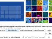 [Guida Windows 8]Come cambiare sfondo della start screen dell'interfaccia metro