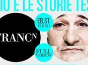 Elio Storie Tese FRANCn Free iPhone