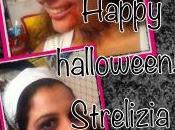 halloween 2012: zombie infermiera!!!