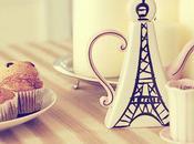 Oggi parto Parigi.E lascio video simpatico