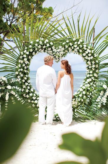 Matrimonio Simbolico Alle Seychelles : Matrimonio all estero come sposarsi alle seychelles