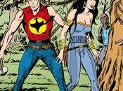 Zagor #568 donne guerriere (Burattini, Laurenti)