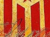 Catalogna, indipendenza bluff? Domenica urne aperte