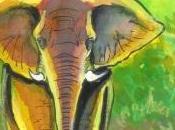 Incontro Nazareno Giusti Pescia (PT) presso fumetteria L'Elefante