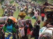 L'ultima guerra Kivu