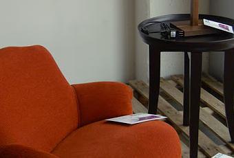 Trovare pezzi di design outlet paperblog - Outlet mobili santhia ...