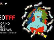 Città Cinema Speciale Torino Film Festival