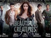Rilasciato trailer italiano nuovo Twilight intitolato Beautiful Creatures Sedicesima Luna