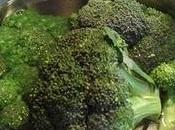 Crema broccoli curry delle Simili