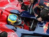Post-gara Gran Premio Brasile 2010