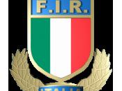 Spettacolo Cariparma Test Match 2010