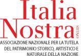 Palazzo Arzaghi sito nazionale Italia Nostra