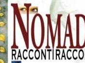 Classifica italiana:Shakira primo posto.Focus sulle cover Nomadi(n.4) Neri Caso(n.31)
