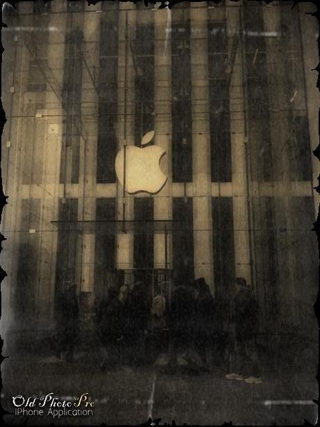 AppStore iPhone -