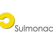 Sulmonacinema 2010 cambia data annuncia temi