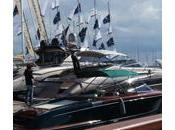 RIVA debutta all'International Istanbul Shop&Miles; Boat Show