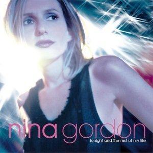 Nina Gordon