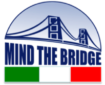 mind-the-bridge_start-up italiane