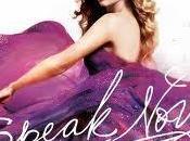 Classifica Usa:Taylor Swift,la ragazza milione copie.Focus singolo Neon Trees(n.13)