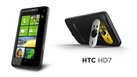 htc hd 7 577x326 Sostituire MicroSD su HTC HD7 [Video]