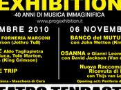 Prog Exhibition 2010