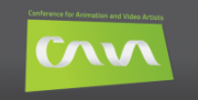 CAVA - Conference for Animation and Video Artists