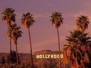 Siamo noi la libertà siamo noi la California