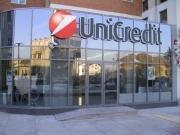 UNICREDIT...dopo la TRIMESTRALE...!!!!!!