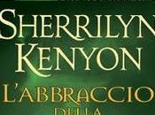 L'ABBRACCIO DELLA NOTTE Sherrilyn Kenyon