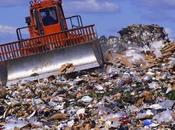 mano delle mafie rifiuti