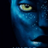 Avatar torna al cinema