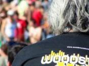 Woodstock stelle: rivoluzione annunciata chilometri casa