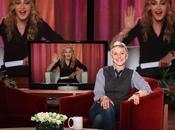 Madonna ringrazia comunta' condanna bullismo omofobo