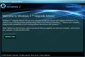 Windows 7 è compatibile con il nostro PC? Windows Seven Windows Utility