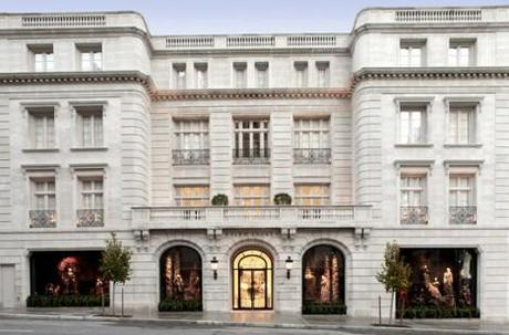 ralph_lauren_888_madison_avenue-468x309