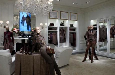 ralph_lauren_888_madison_avenue3-468x307