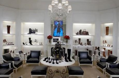 ralph_lauren_888_madison_avenue4-468x307