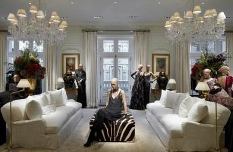 ralph_lauren_888_madison_avenue2-468x307