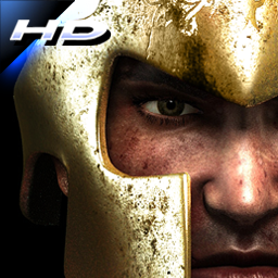 HoSHD Dev Icon v01 1 061671 Nokia N8 Game A Day: Ovi consiglia Hero of Sparta HD