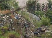 Legambiente: chiarezza rifiuti aspromonte