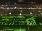 Inter-Milan: DERBY!