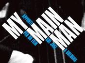 "main man"" presto CULT anteprima Bologna Jazz Festival Faenza"