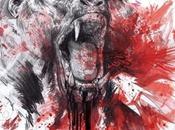 incredibili opere dell' artista inglese iain macarthur