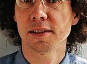 """L'economia """"virale"""" Gladwell"""
