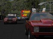 download gioco gratuito auto