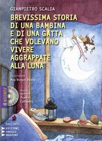 Giornata Nazionale per le Cure Palliative a Piacenza